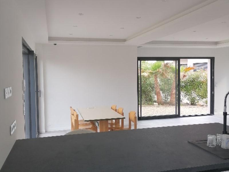 Vente maison / villa Saint bres 420000€ - Photo 8