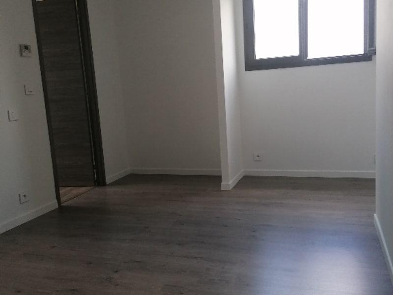 Vente maison / villa Saint bres 420000€ - Photo 13
