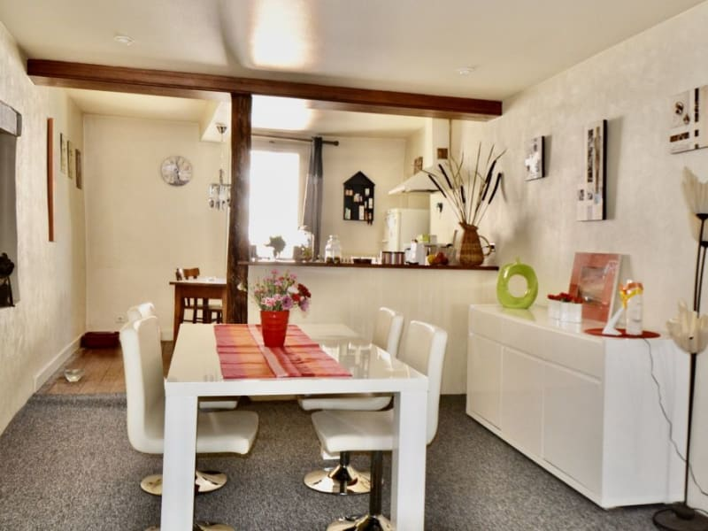 Sale empty room/storage Melay 128000€ - Picture 9
