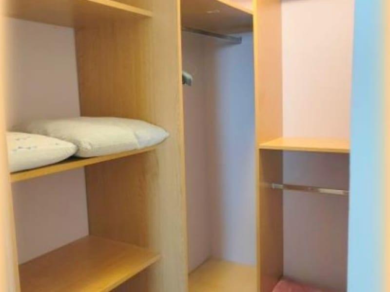 Vente appartement Le raincy 249000€ - Photo 11