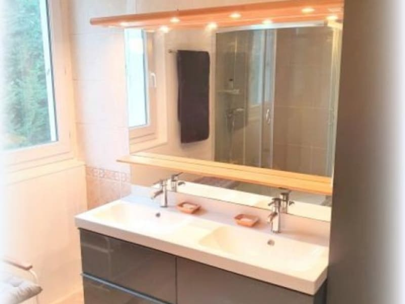 Vente appartement Le raincy 249000€ - Photo 13