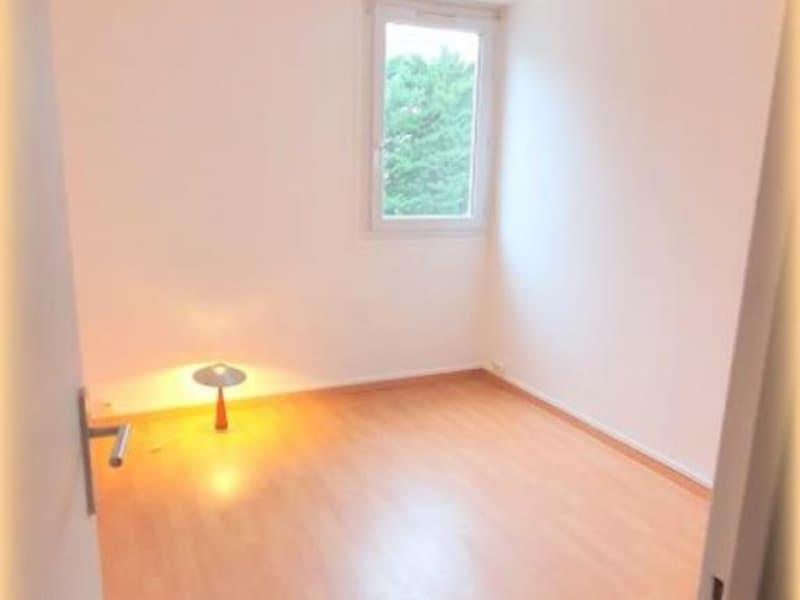 Vente appartement Le raincy 249000€ - Photo 15