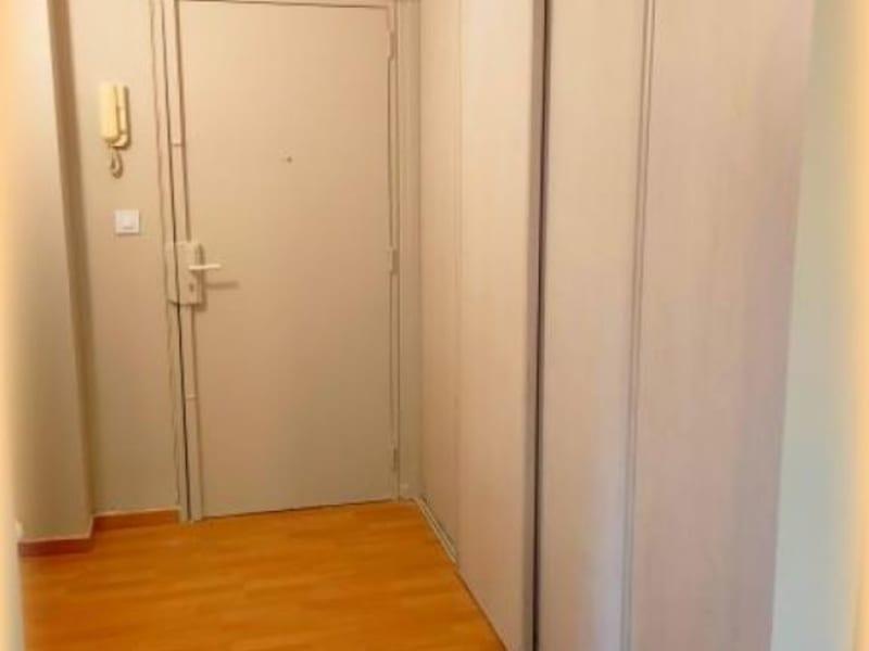 Vente appartement Le raincy 249000€ - Photo 16