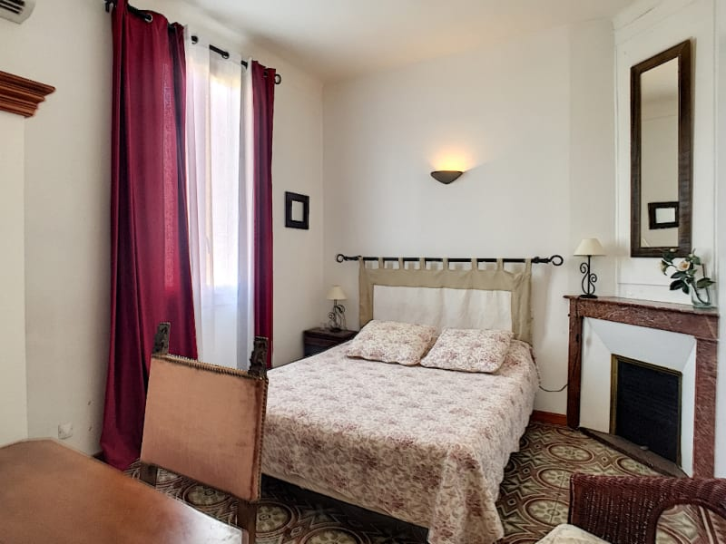 Rental apartment Avignon 575€ CC - Picture 1