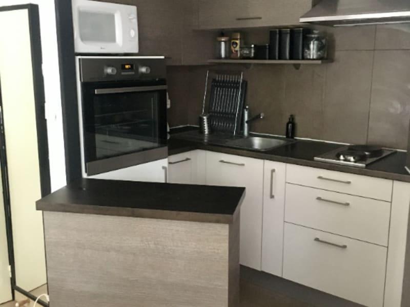 Alquiler  apartamento Montpellier 660€ CC - Fotografía 4