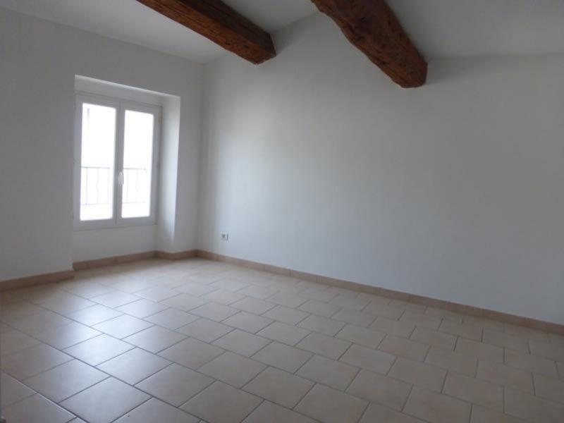 Location maison / villa Bras 610€ CC - Photo 1