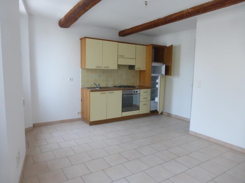 Location maison / villa Bras 610€ CC - Photo 2