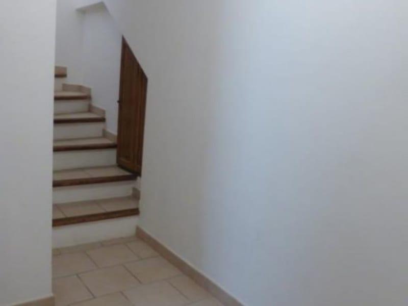 Location maison / villa Bras 610€ CC - Photo 3