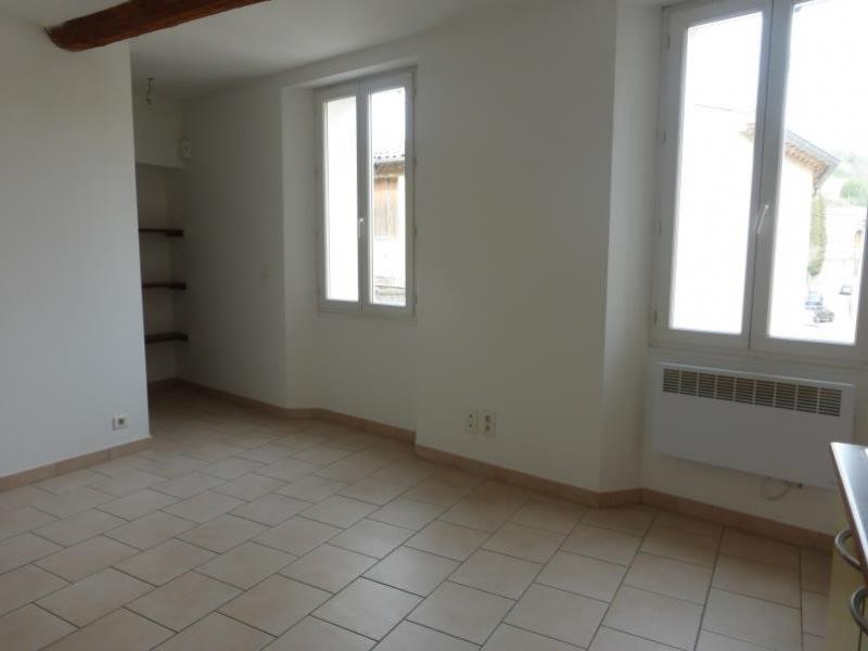 Location maison / villa Bras 610€ CC - Photo 4