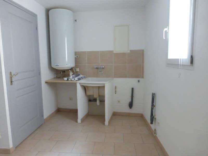 Location maison / villa Bras 610€ CC - Photo 7