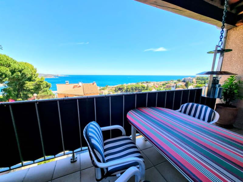 Vente maison / villa Banyuls sur mer 690000€ - Photo 2
