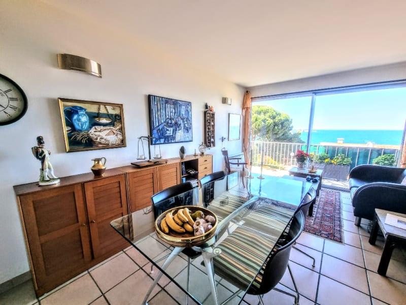 Vente maison / villa Banyuls sur mer 690000€ - Photo 7