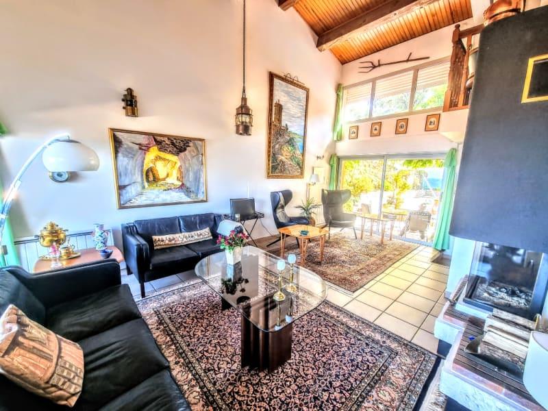 Vente maison / villa Banyuls sur mer 690000€ - Photo 8