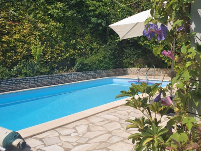 Vente maison / villa Banyuls sur mer 690000€ - Photo 9