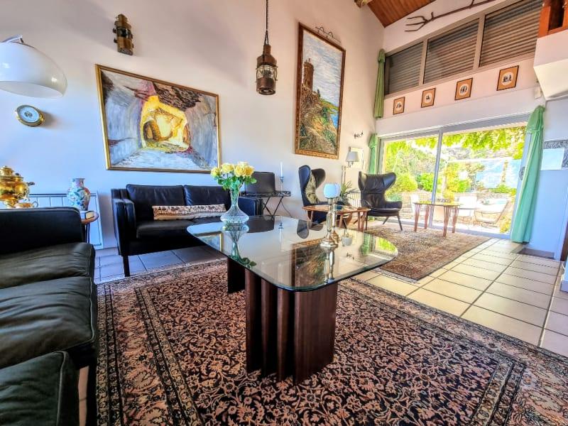 Vente maison / villa Banyuls sur mer 690000€ - Photo 10