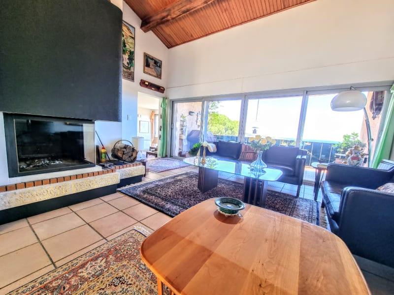 Vente maison / villa Banyuls sur mer 690000€ - Photo 11