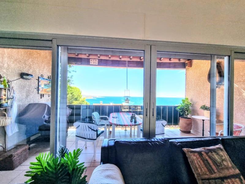 Vente maison / villa Banyuls sur mer 690000€ - Photo 12