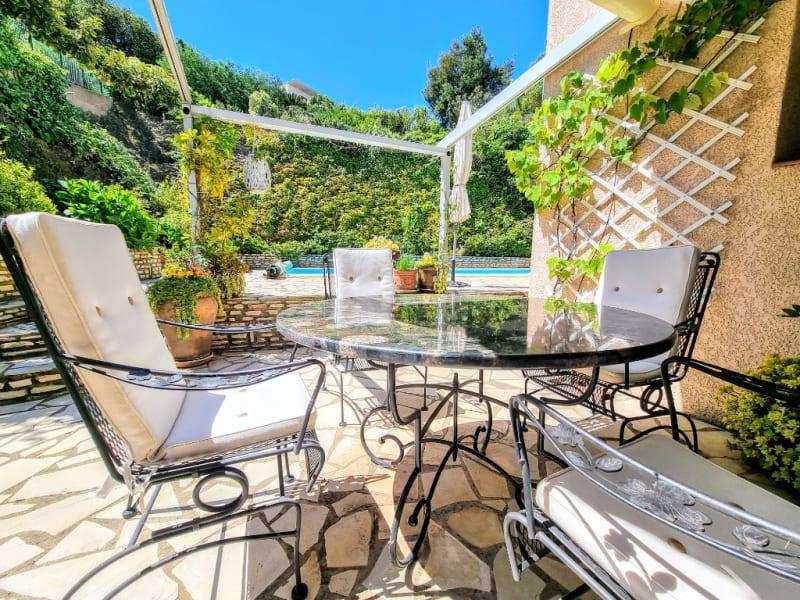 Vente maison / villa Banyuls sur mer 690000€ - Photo 13