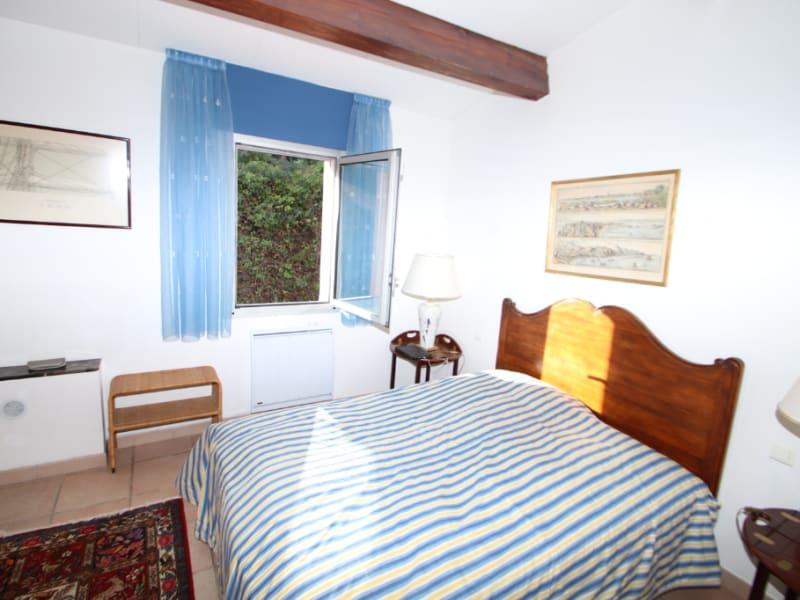 Vente maison / villa Banyuls sur mer 690000€ - Photo 14