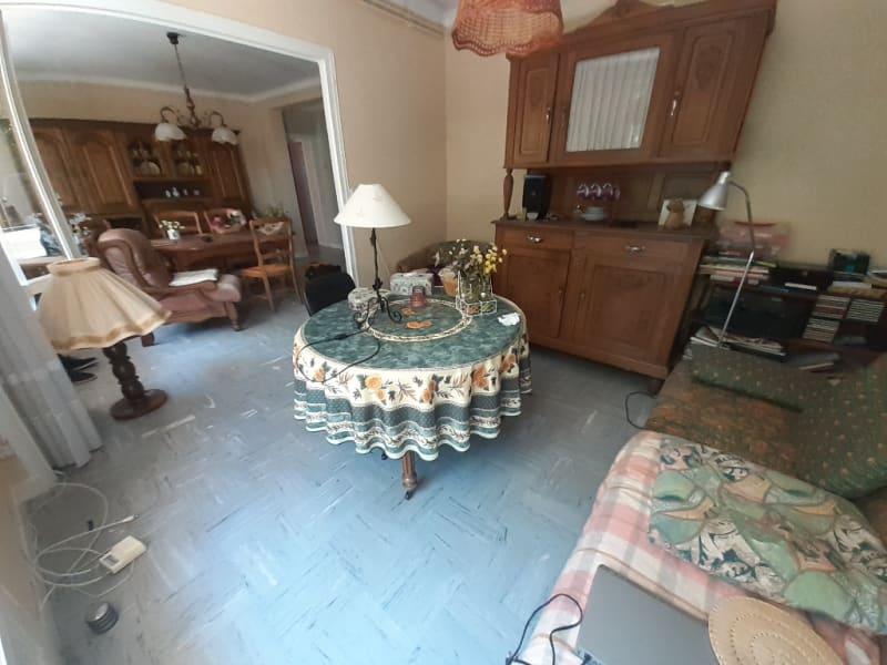 Vente appartement Lons le saunier 75000€ - Photo 2