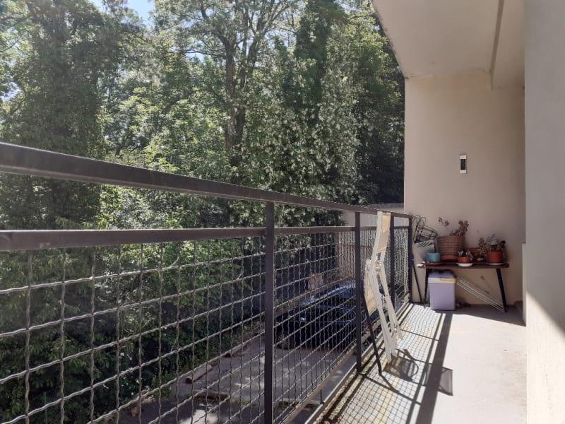 Vente appartement Lons le saunier 75000€ - Photo 3