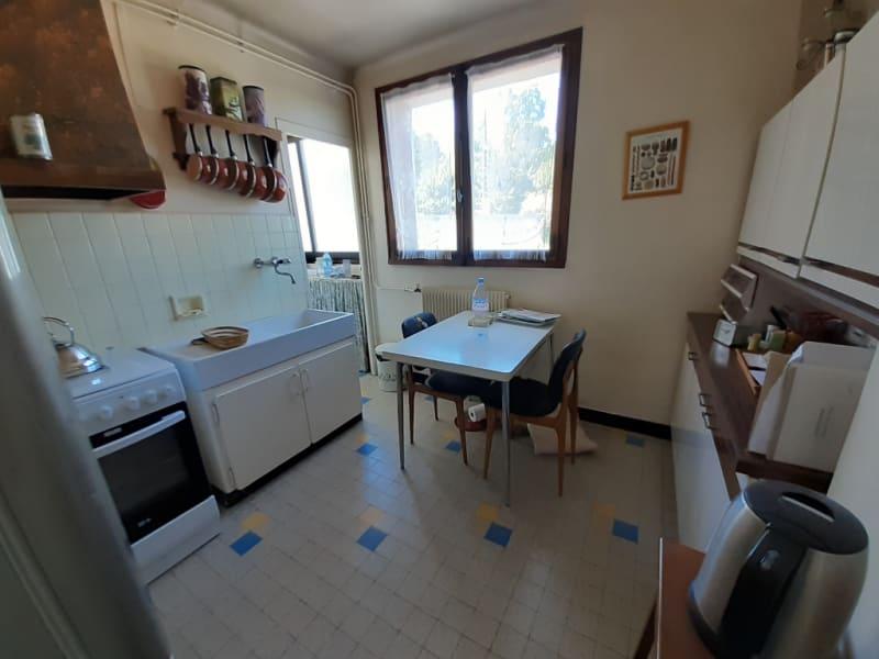 Vente appartement Lons le saunier 75000€ - Photo 4