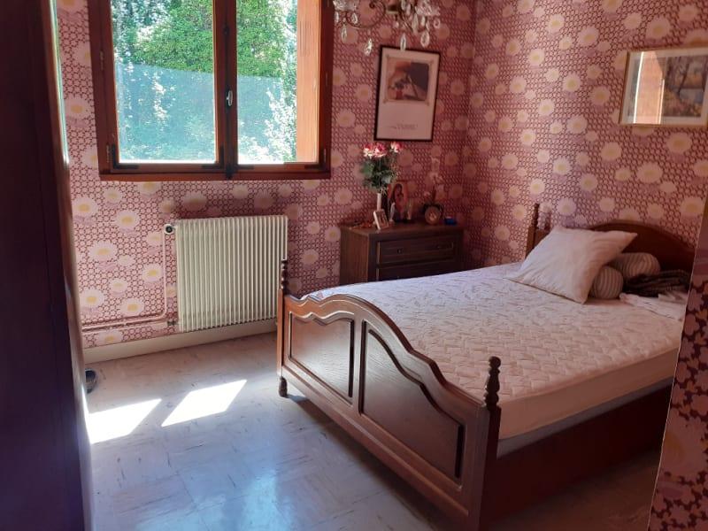 Vente appartement Lons le saunier 75000€ - Photo 5
