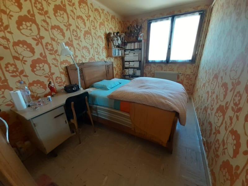 Vente appartement Lons le saunier 75000€ - Photo 6