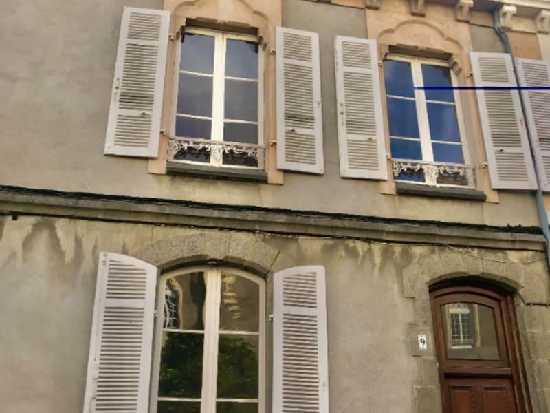 Vente maison / villa Saint brieuc 276925€ - Photo 1