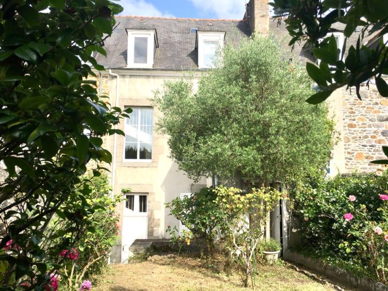 Sale house / villa Saint brieuc 249900€ - Picture 2