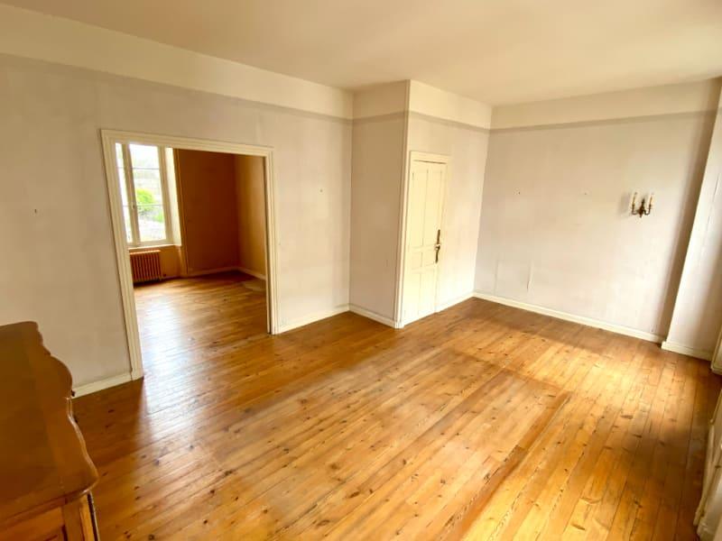Sale house / villa Saint brieuc 249900€ - Picture 3