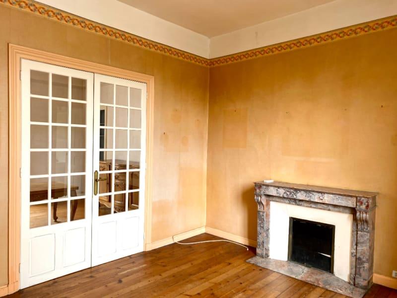 Sale house / villa Saint brieuc 249900€ - Picture 4