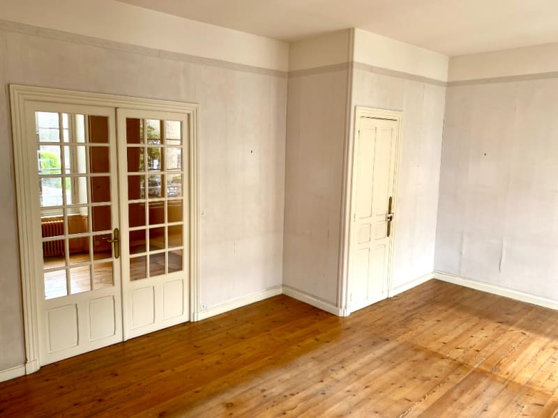 Sale house / villa Saint brieuc 249900€ - Picture 5