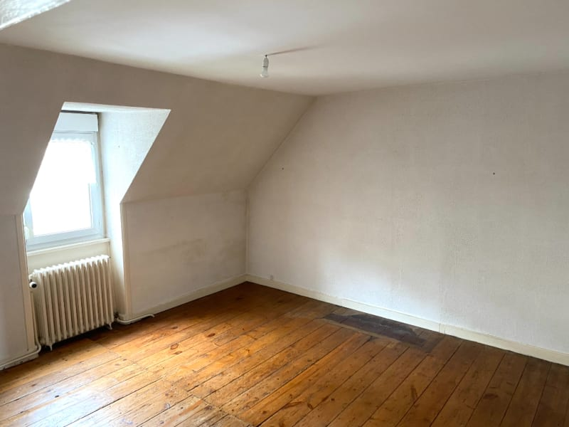 Sale house / villa Saint brieuc 249900€ - Picture 6