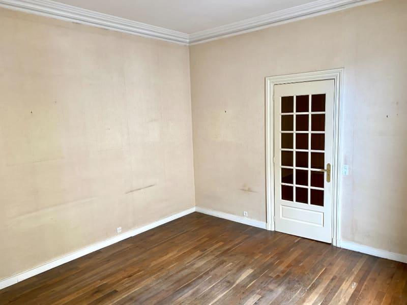 Sale house / villa Saint brieuc 249900€ - Picture 7
