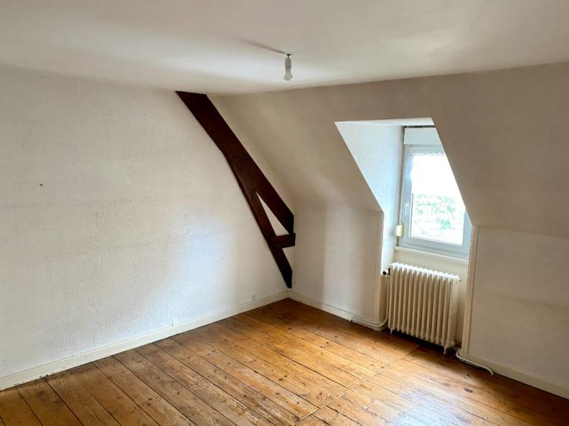 Sale house / villa Saint brieuc 249900€ - Picture 8
