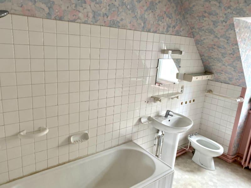 Sale house / villa Saint brieuc 249900€ - Picture 9