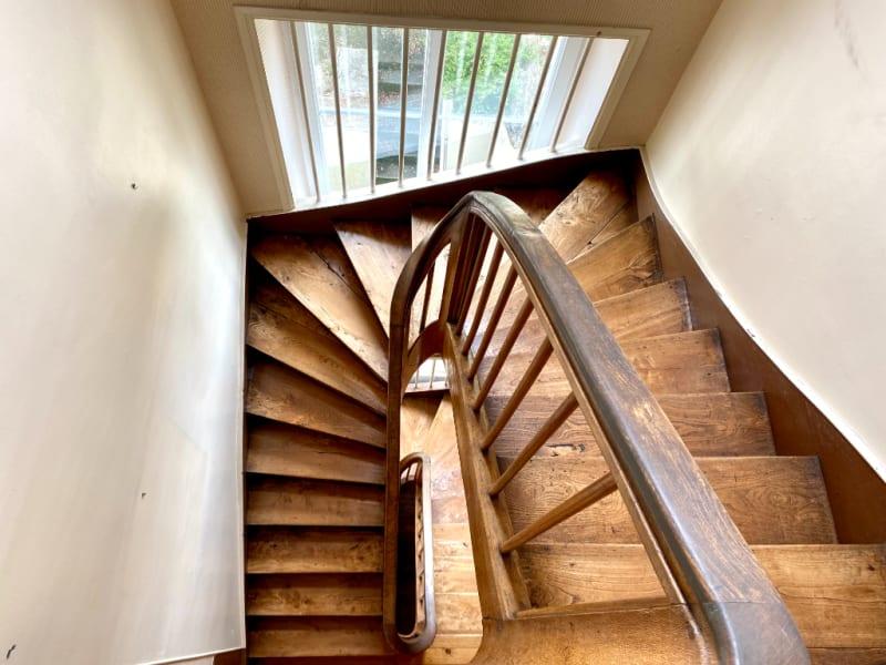 Sale house / villa Saint brieuc 249900€ - Picture 10