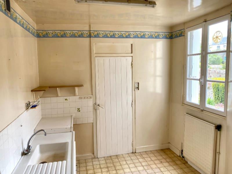 Sale house / villa Saint brieuc 249900€ - Picture 11