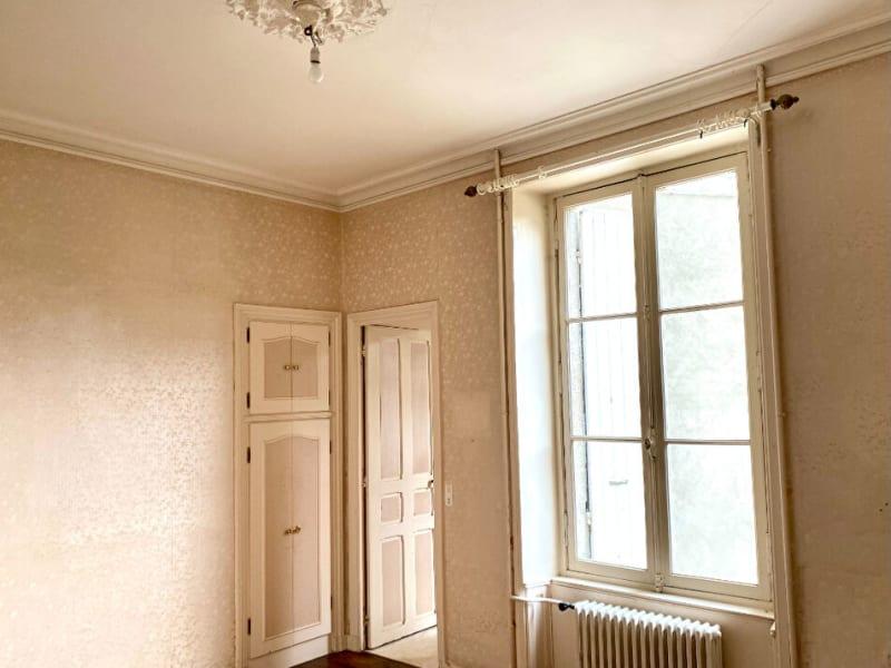 Sale house / villa Saint brieuc 249900€ - Picture 12