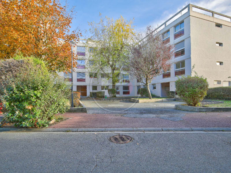 Sale apartment Mareil marly 495000€ - Picture 5