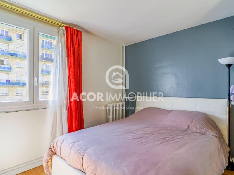 Vente appartement Chatillon 419000€ - Photo 5