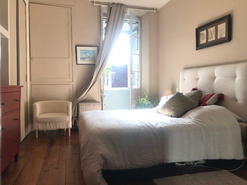 Sale apartment Pau 234500€ - Picture 5