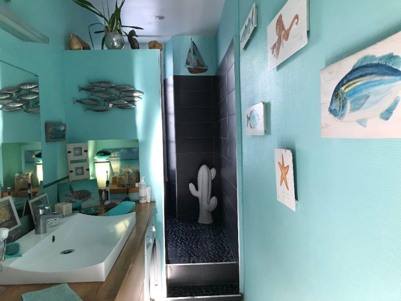 Sale apartment Pau 234500€ - Picture 6