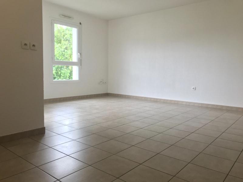 Sale apartment Bizanos 147500€ - Picture 2