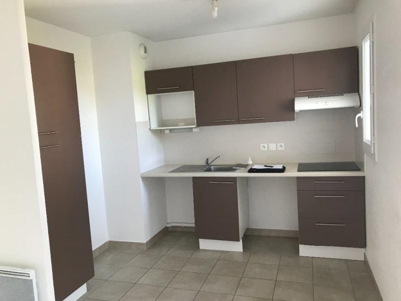 Sale apartment Bizanos 147500€ - Picture 3