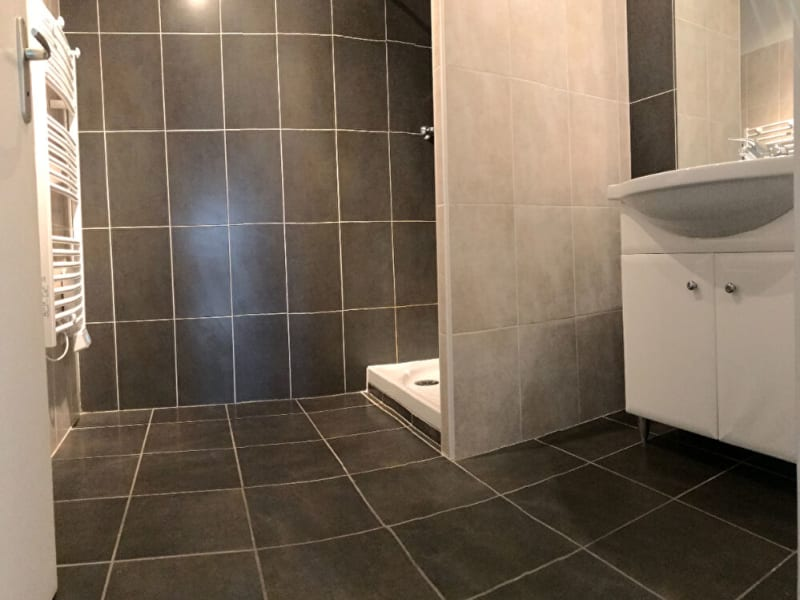 Sale apartment Bizanos 147500€ - Picture 4