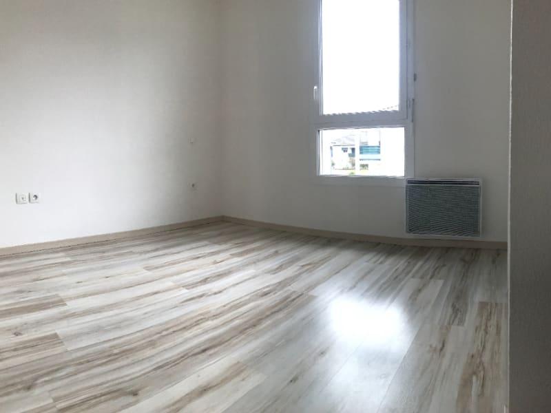 Sale apartment Bizanos 147500€ - Picture 5