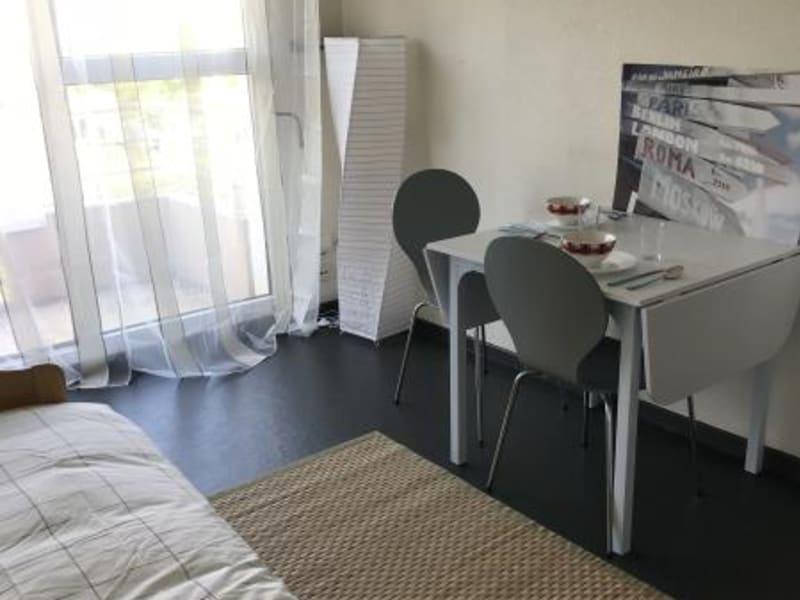 Location appartement Pau 357€ CC - Photo 1