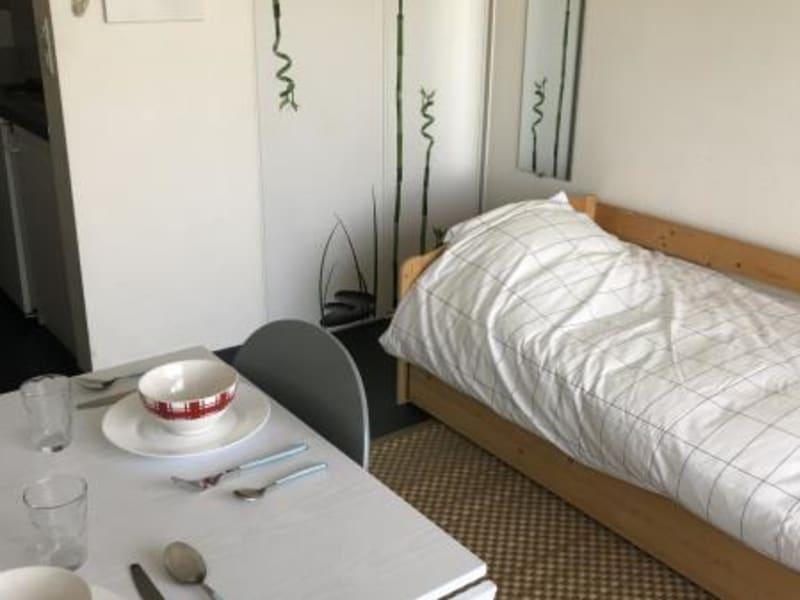 Location appartement Pau 357€ CC - Photo 2